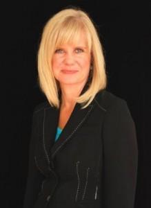 Angela Heit
